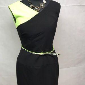 NWOT- Calvin Klein Dress